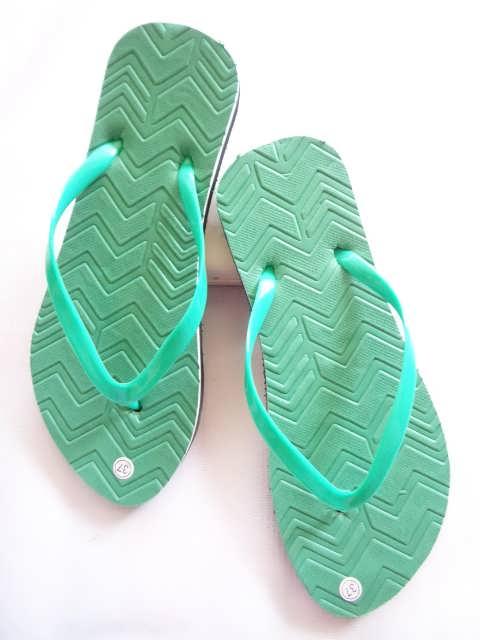 Sandal Cewe Berkualitas Harga Hanya 5.000an | 082317553851
