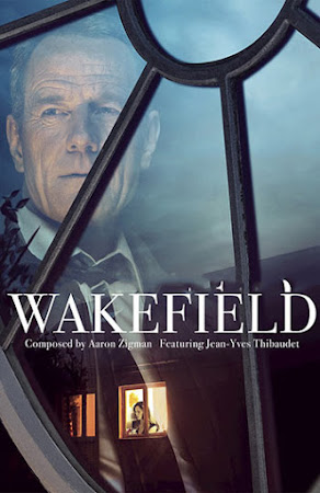 Poster Of Hollywood Film Watch Online Wakefield 2016 Full Movie Download Free Watch Online 300MB