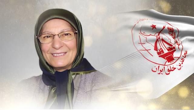 درگذشت خواهر مجاهد خدیجه محمدی