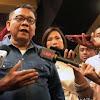 Taufik Nilai Penangkapan Anak Buahnya Upaya Hambat Kemenangan Prabowo