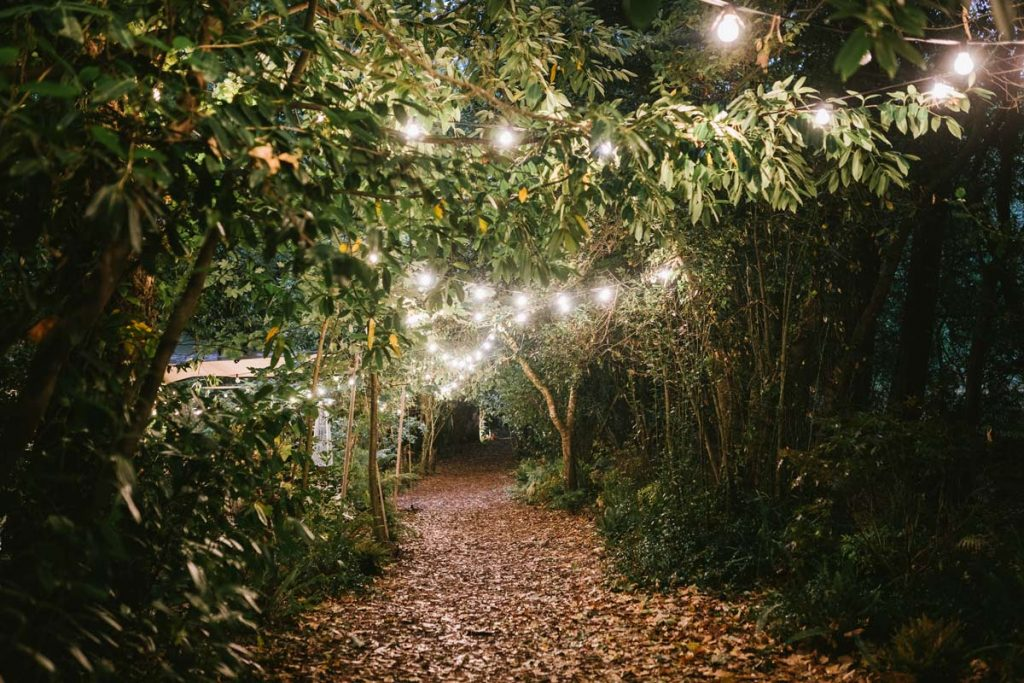 La magia de celebrar en el bosque_52