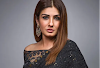 Raveena Tandon is happy with the drug probe in Bollywood