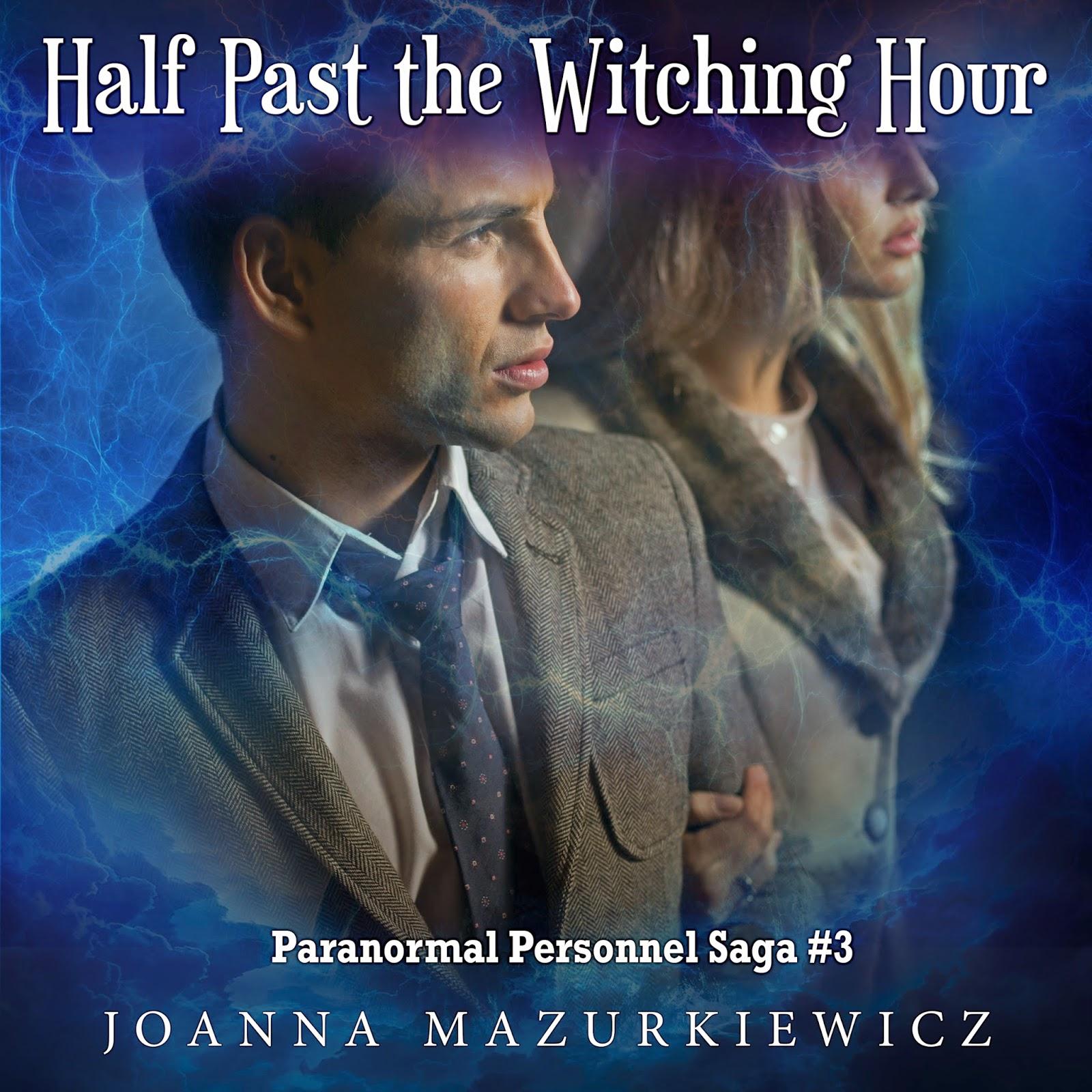 Joanna Mazurkiewicz S Blog