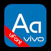 uFont For Vivo