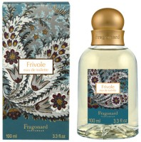 Frivole by Fragonard