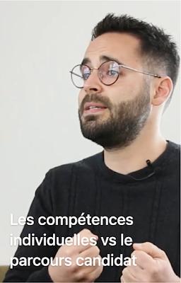 Guillaume Coudert