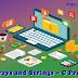 Unit V: Arrays and Strings | BCA 2nd Semester C Programming Notes Pdf