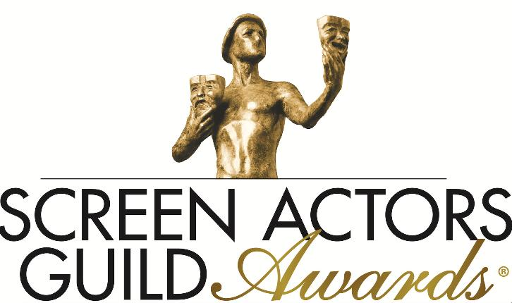 SAG Awards 2017 - Full List of Nominations