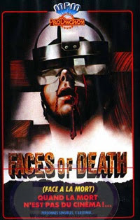 Faces of Death Full Movie 720p HD Download Free DVDrip