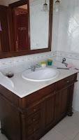 chalet en venta castellon carretera alcora wc