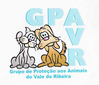 GPA (Grupo de Proteção aos Animais)
