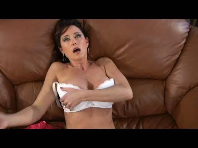 Mind Controlled Sex Slave Porn 80