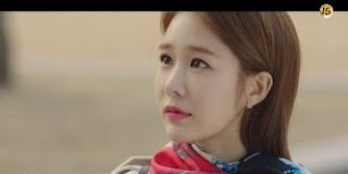 Sinopsis Touch Your Heart Episode 4 Part 1