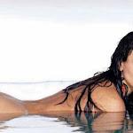 Margarita Reyes Desnuda En Play Boy Foto 4