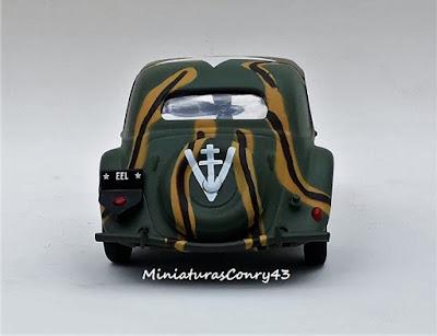 Nº05-vehículos-militares-segunda-guerra-mundial-altaya