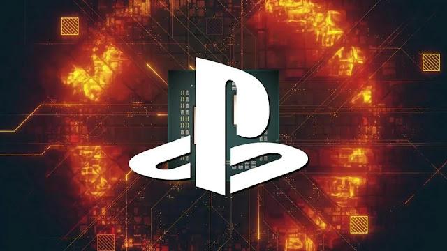 سوني تؤكد رسميا قدوم تقنية VRR أخيرا على جهاز PS5 في التحديثات المستقبلية
