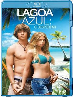 Assistir De Volta à Lagoa Azul Online Gratis em HD