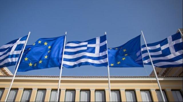 Σύνοδος στην Αθήνα για το κλίμα με τη συμμετοχή Μακρόν, Ντράγκι και Φον ντερ Λάιεν