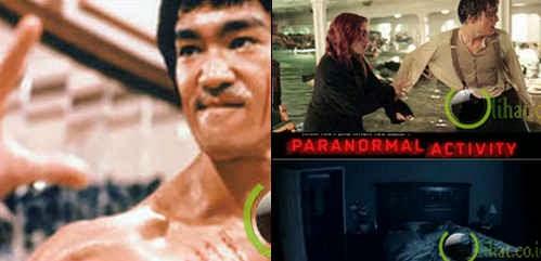 5 Fakta di Pembuatan Film Hollywood yang Susah untuk Dipercaya