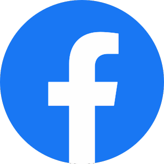 https://www.facebook.com/cbdokie/?modal=admin_todo_tour