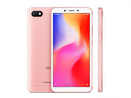 Is Xiaomi Phone Redmi 6A GOOD FOR YOU ?