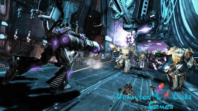 transformers-war-for-cybertron-free-download-screenshot-01