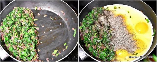 spinach-egg-podimas-stp3