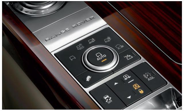 Khám phá nội thất Range Rover hạng sang 2017 Ranger%2BRover%2B%252811%2529