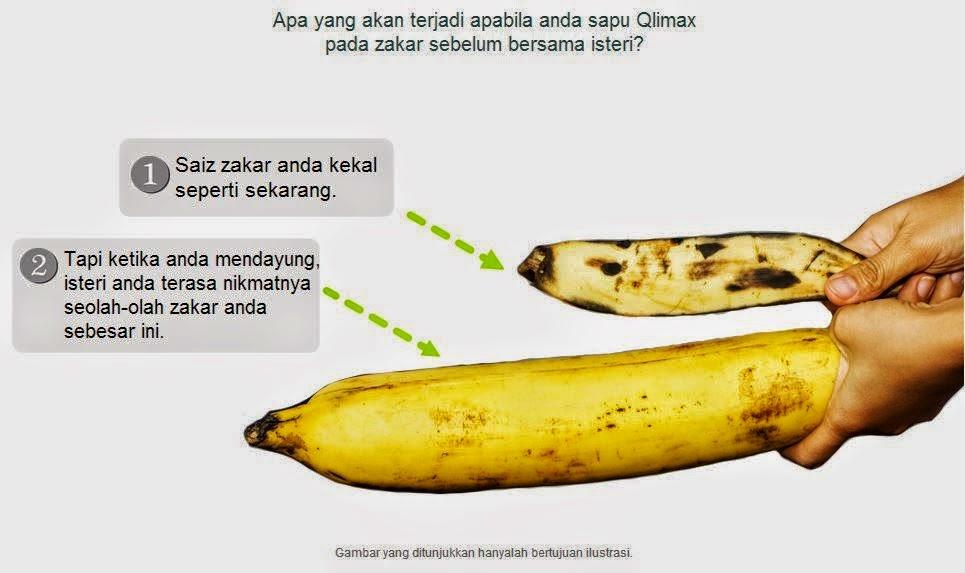 zakar lelaki malaysia
