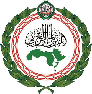 البرلمان العربي يتصدى للتدخلات الإقليمية بالإعداد لإستراتيجية عربية موحدة للتعامل مع دول الجوار الجغرافي