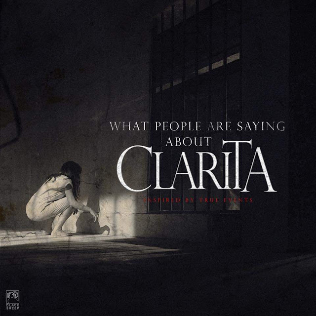 clarita-movie-review-the-reel-talk-ph