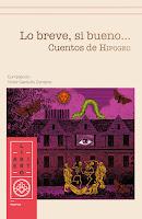 http://yucatanliterario.blogspot.mx/2017/01/lo-breve-si-bueno-cuentos-de-hipogeo.html