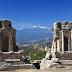 Η ιερή κληρονομιά των αρχαίων Ελλήνων! Δείτε τα 147 δελφικά παραγγέλματα που δεν πρέπει να ξεχμάμε