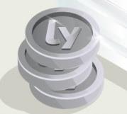 Token LSILVER Image