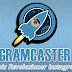 Gramcaster, Cara Mudah Menambah Follower Instagram