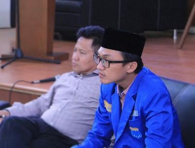 Yuk Intip Profile dan Prestasi 7 Milenial Staf Khusus Presiden Jokowi