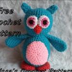 https://www.lovecrochet.com/hooty-the-baby-owl-crochet-pattern-by-melissas-crochet-patterns