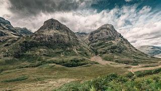 لماذا الأرض متنوعة بيولوجيًا جدًا؟ الجبال تحمل الجواب