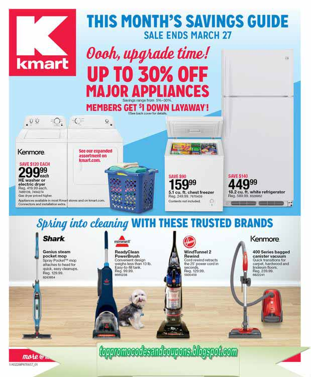 It's just a graphic of Dashing Printable K Mart Coupon