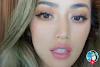 Video Jessica Iskandar Viral di Tiktok, Sampai Merangkak-rangkak