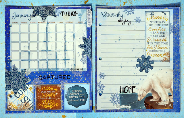 On This Day_Year Planner Pages_Denise_12 Dec_01