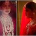 एक महीने बाद सामने आई प्रियंका चोपड़ा की शादी की सबसे खूबसूरत तस्वीरें, यकीनन नहीं देखी होगी