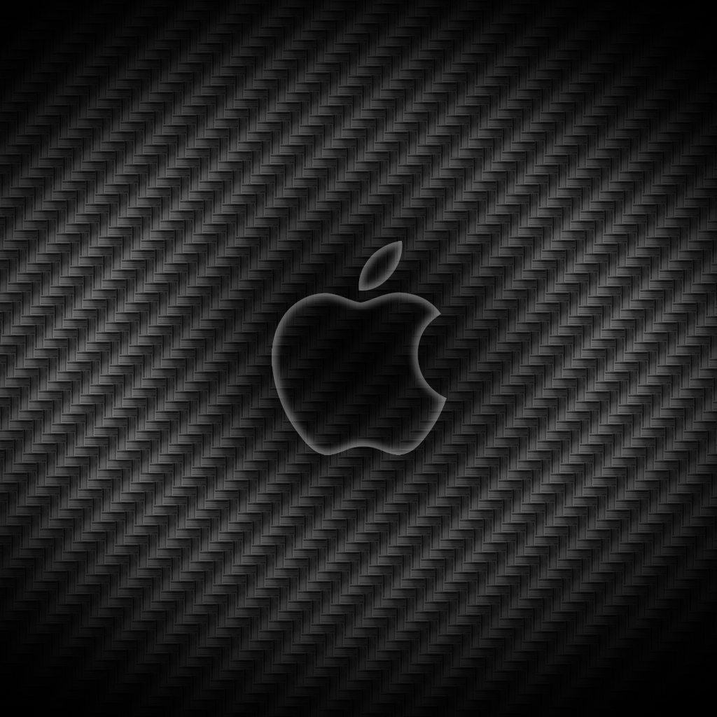 Awesome Mac Wallpapers Hd: HD Wallpapers Of IPad - A