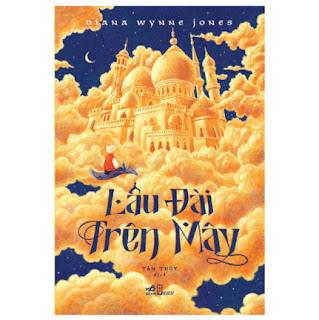 Lâu Đài Trên Mây ebook PDF EPUB AWZ3 PRC MOBI