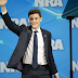 Poll finds that most people seem to agree with Harvard University for rescinding Parkland student Kyle Kashuv's admission offer