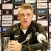 Milošević: Sve ovo je zaista dobro, ali ne smemo da se opustimo!