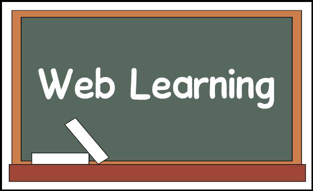 Web Learning servizi Formazione Online
