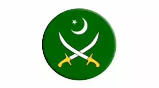 Pak Army Civilian Jobs 2021    Pakistan Army Jobs 2021