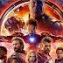 Bande annonce VF finale pour Avengers : Infinity War de Anthony et Joe Russo