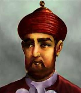 खिलजी वंश, दिल्ली का सुल्तान,Khilji vansh in Hindi